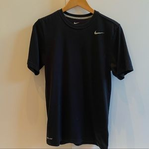 Nike Dri Fit Athletic T-shirt